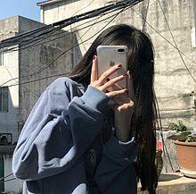 韓国ガール🇰🇷💕の画像(ガールに関連した画像)
