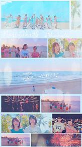 YUKI さんリクエストの画像(yukiに関連した画像)