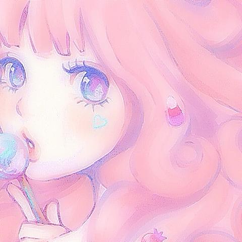 夢かわいい♡の画像(プリ画像)