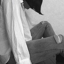 #ストーリーファッション#黒白コーデ#プチプラの画像(プチプラに関連した画像)