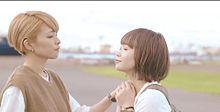 @小豆×なみかり Booo!の画像(踊ってみたに関連した画像)