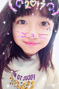 ☆Moe☆の画像(プリ画像)