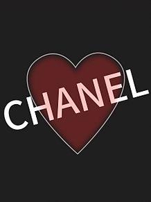 CHANELの画像(CHANELに関連した画像)