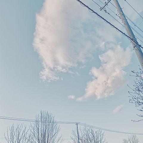 cloudの画像(プリ画像)