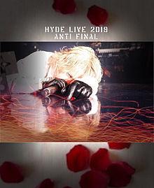 HYDEの画像(hydeに関連した画像)