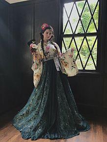 春奈るな LUNAMARIAの画像(ウエディングドレスに関連した画像)