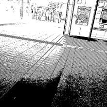 足  元  ワロタの画像(プリ画像)