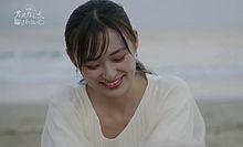 鈴木美羽ちゃん♡♡の画像(美羽ちゃんに関連した画像)