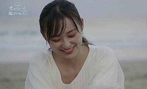 鈴木美羽ちゃん♡♡の画像 プリ画像