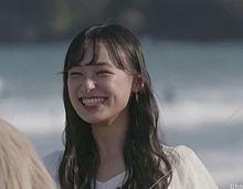 鈴木美羽ちゃん♡♡の画像(太陽に関連した画像)