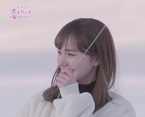 マーシュ彩ちゃん♡♡の画像 プリ画像