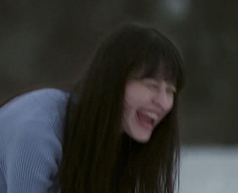 木内舞留ちゃん♡♡の画像 プリ画像