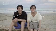 みうきい♡♡の画像(みうきいに関連した画像)