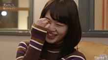 みほろちゃん♡♡の画像(みほろに関連した画像)