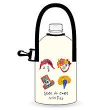 SEKAI NO OWARI-Goodsの画像(TOKYOFANTASYに関連した画像)