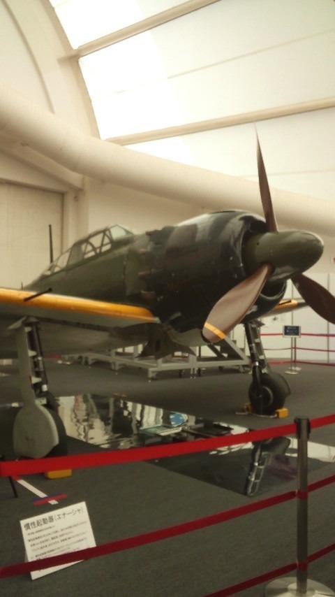 艦上戦闘機の画像 p1_36