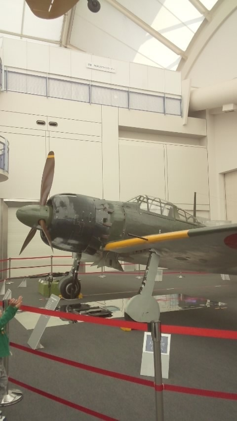 艦上戦闘機の画像 p1_37
