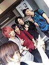 Ry☆   AiZe プリ画像