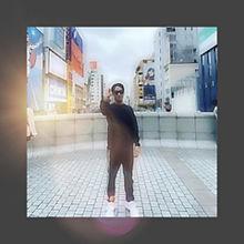 朝倉未来の画像(格闘技に関連した画像)