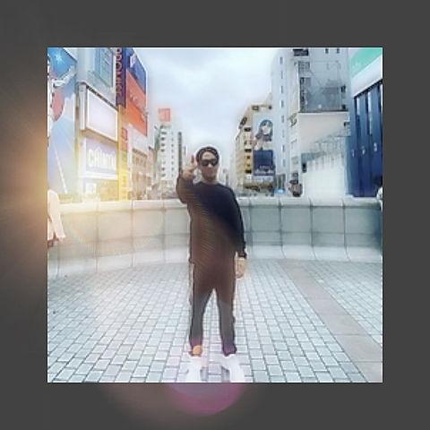 朝倉未来の画像 プリ画像