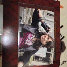 大島優子 卒業記念切手の画像(記念切手に関連した画像)