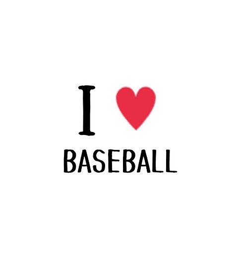 野球だいすきの画像 プリ画像