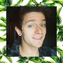 Connor Ballの画像(Ballに関連した画像)