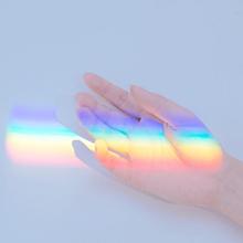 Rainbow  143の画像(虹/rainbowに関連した画像)