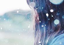 Girl  148の画像(女の子/少女に関連した画像)