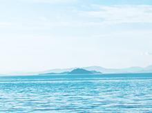綺麗な海の画像(綺麗なに関連した画像)