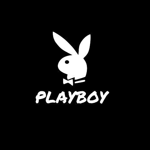 PLAYBOY&NIKEの画像 プリ画像