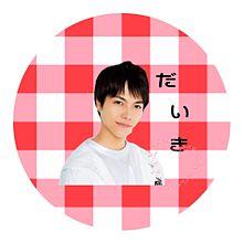 リクエストアイコンしげちゃんの画像(リクエストアイコンに関連した画像)