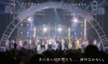 関西ジャニーズJr.  ジャニーズWESTの画像(プリ画像)
