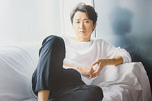 J movie magazineの画像(MOVIEに関連した画像)