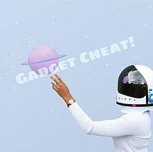 ガジェットチート!の画像(ガジェットに関連した画像)