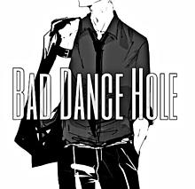 バッドダンスホールの画像(カラスに関連した画像)