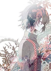 東京喰種の画像(什造に関連した画像)