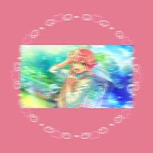 姫宮桃李の画像(ももくんに関連した画像)
