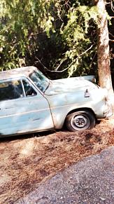 車の画像(おしゃれ ハリーポッターに関連した画像)