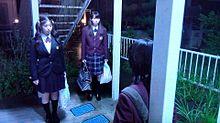【保存はポチorフォロー】花のち晴れ 最終回 プリ画像