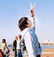 櫻井翔の画像(櫻井翔に関連した画像)