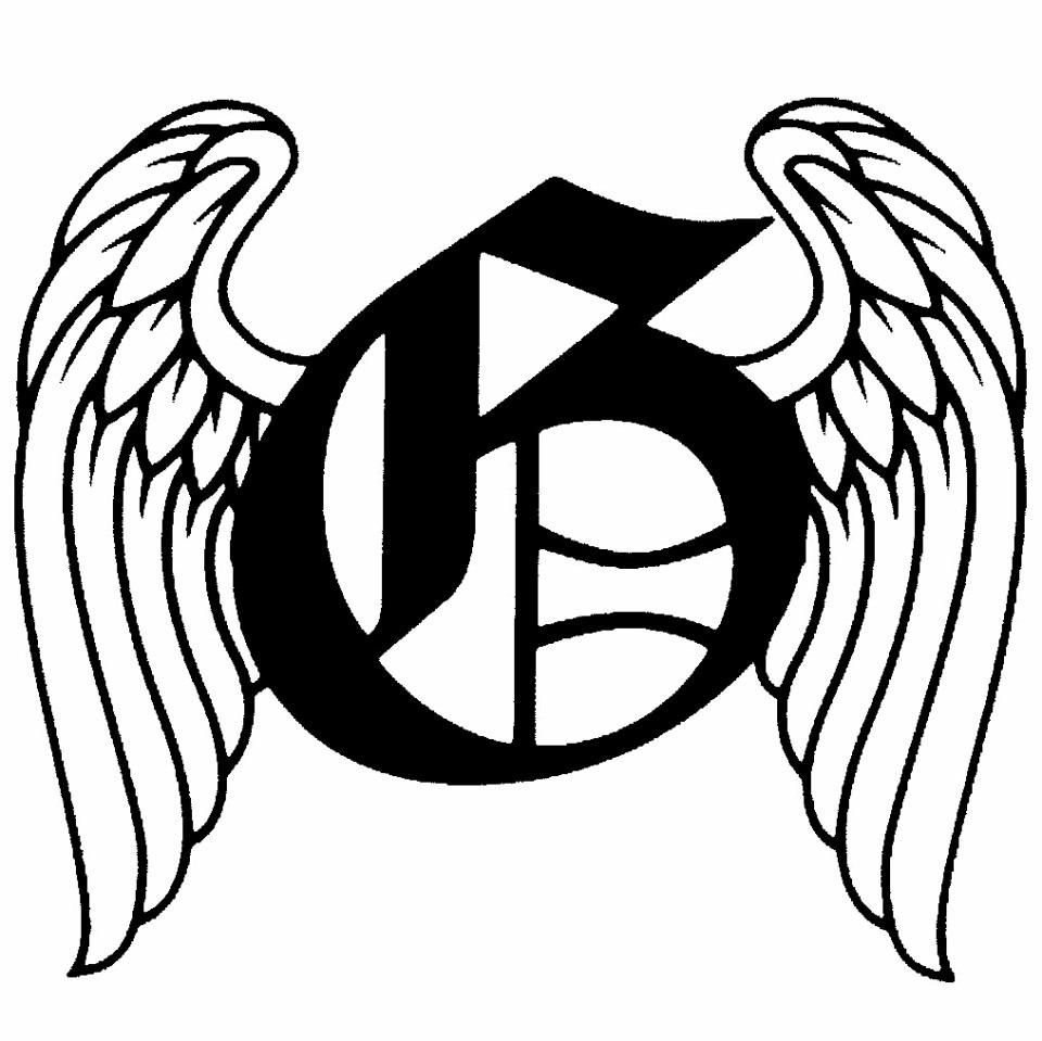 岩田剛典 ロゴ の画像をもっと ... : 名前シール 無料 : 無料
