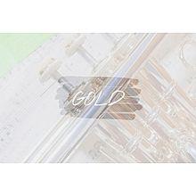 トランペット-GOLD金賞🏆✨ プリ画像