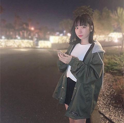 あさみめいちゃんの画像(プリ画像)