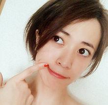 坂田梨香子ちゃん ♡の画像(プリ画像)