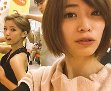 坂田梨香子ちゃん ♡の画像(坂田梨香子に関連した画像)