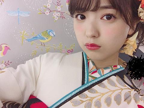 美桜ちゃん着物シリーズの画像(プリ画像)