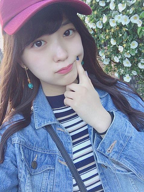 工藤美桜の画像(プリ画像)