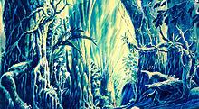 天空の城ラピュタの画像(田中真弓に関連した画像)