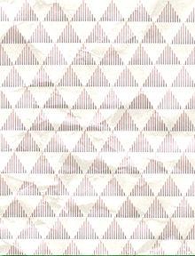 壁紙の画像(シンプル オシャレ 壁紙に関連した画像)
